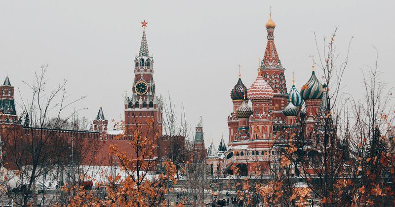 რუსეთი: გთავაზობთ საქართველოს, აფხაზეთისა და ცხინვალის საზღვრების დელიმიტაციის დაწყებას