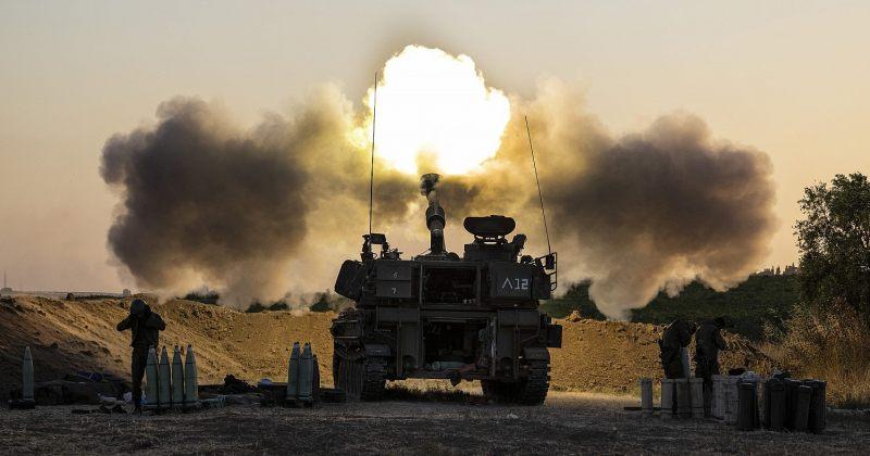 WSJ: ცეცხლის შეწყვეტის შეთანხმება ისრაელსა და ჰამასს შორის, შესაძლოა, პარასკევს შედგეს