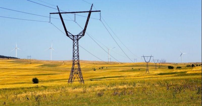 რომელი ქვეყნებისგან და რა ფასად ყიდულობს ელექტროენერგიას საქართველო – მიმოხილვა