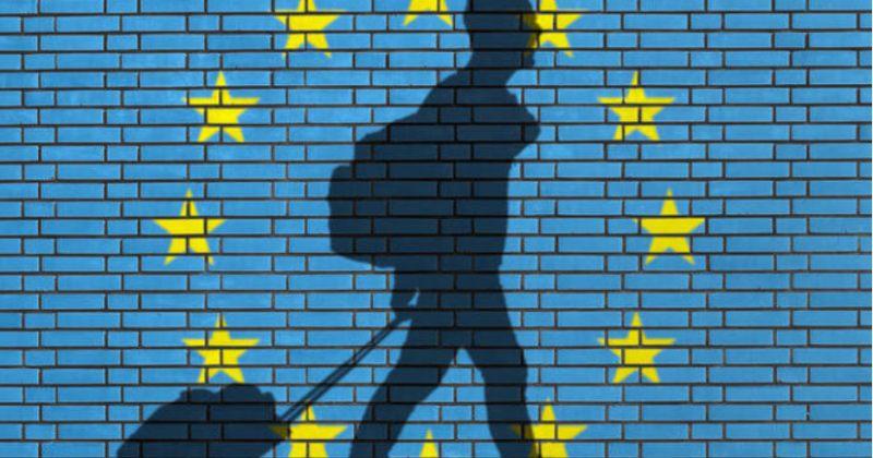 ევროკომისია: EU-ს ქვეყნებს აცრილებისთვის მოგზაურობაზე შეზღუდვების შემსუბუქებას ვთავაზობთ