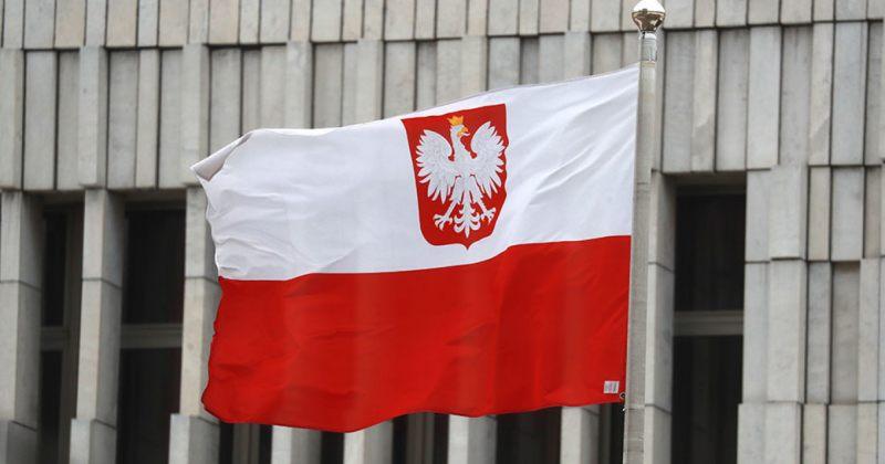 პოლონეთში რუსეთის ჯაშუშობაში ეჭვმიტანილი დააკავეს
