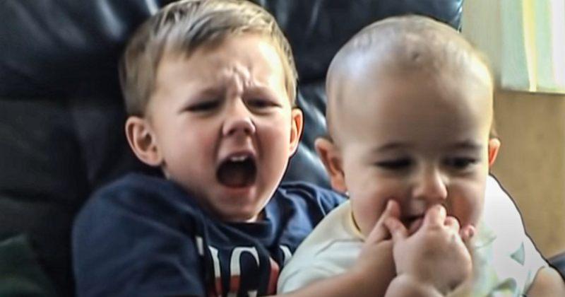 ჩარლიმ თითზე მიკბინა –ცნობილი ვიდეო NFT აუქციონზე $761 ათასად გაიყიდა