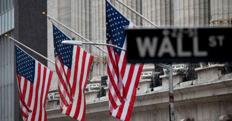 აშშ-ში ინფლაცია 13 წლიან მაქსიმუმზეა – აპრილში ფასები 4.2%-ით გაიზარდა