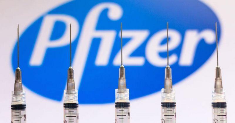 FDA-მ 12-15 წლის მოზარდებისთვის Pfizer-BioNTech-ისვაქცინის გამოყენების ნებართვა გასცა