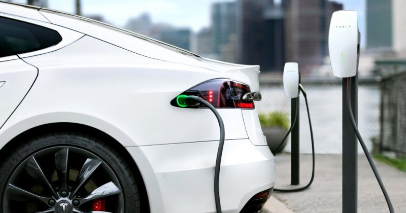 ტექნიკური წუნის გამო, Tesla-ს მანქანების მფლობელებისთვის $16K დოლარის გადახდა დაევალა