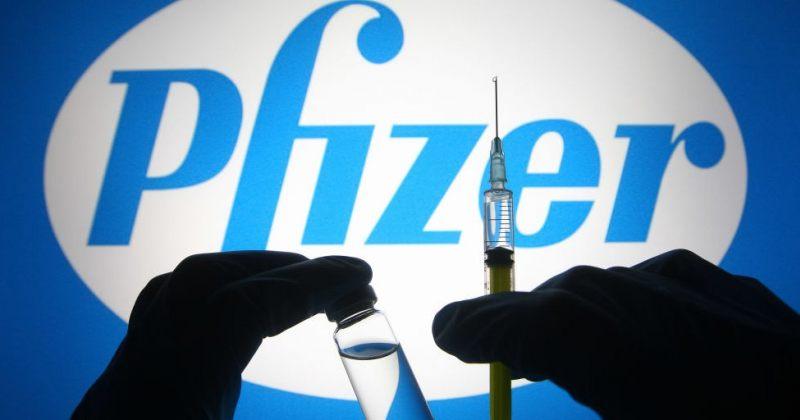 აშშ-ს მარეგულირებელმა 5-დან 11 წლამდე ბავშვების PFIZER-ის ვაქცინით აცრას გაუწია რეკომენდაცია