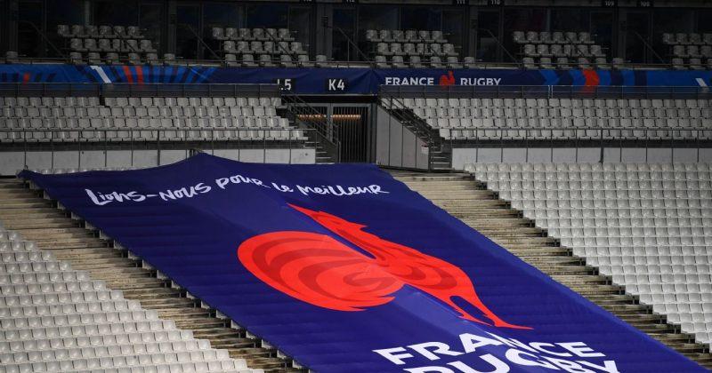 ტრანსგენდერ ქალებს საფრანგეთის ქალთა რაგბის ჩემპიონატში თამაშის უფლება მიეცათ