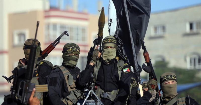 ისრაელის თავდაცვის ძალები: მოვკალით ისლამური ჯიჰადის მეთაური