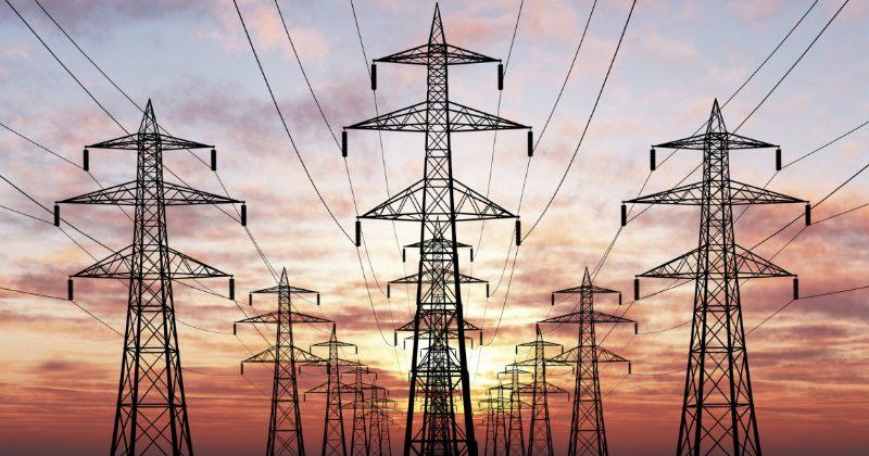 საქართველოში მოხმარებული ელექტროენერგიის 65% ადგილობრივ ჰესებზე მოდის