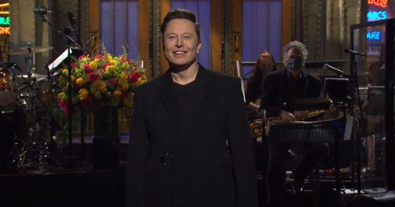 ილონ მასკი: მე SNL-ის პირველი წამყვანი გავხდები, რომელსაც ასპერგერი აქვს