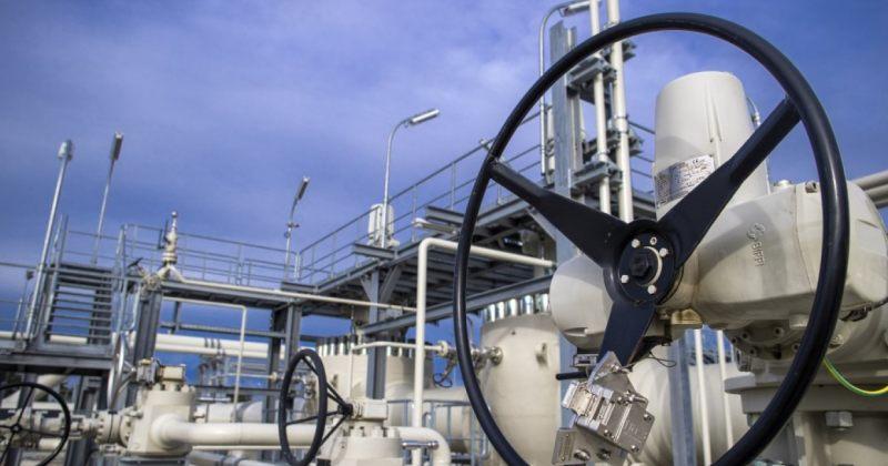 ევროპარლამენტარები ევროპის ქვეყნებისგან ითხოვენ, რუსული გაზის პროექტი არ დააფინანსონ
