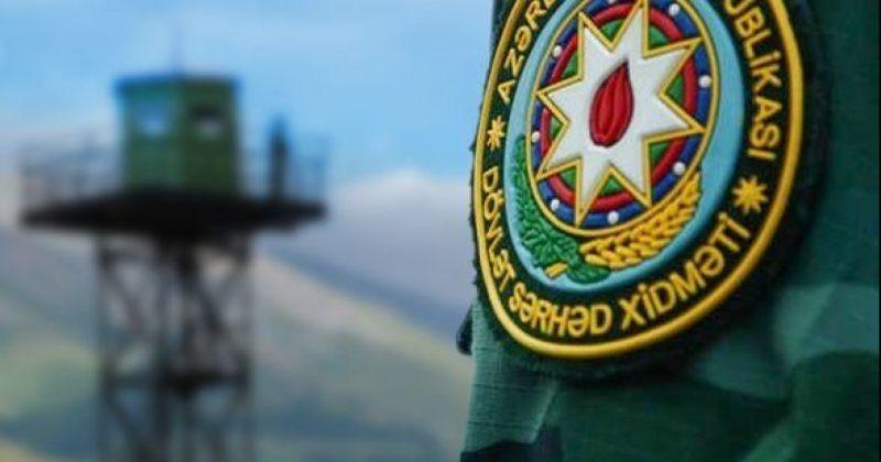 აზერბაიჯანი: ჩვენს ტერიტორიაზე შემოსულ 40 სომეხ სამხედროს უკანდახევა ვაიძულეთ