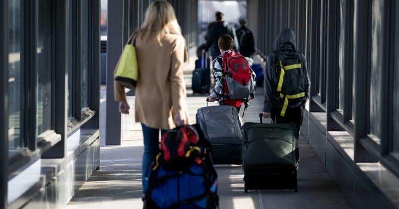 ფინანსური ხელშეწყობისთვის, საქართველოში დაბრუნებულ 185 მიგრანტს 4000 ლარი გადაეცემა