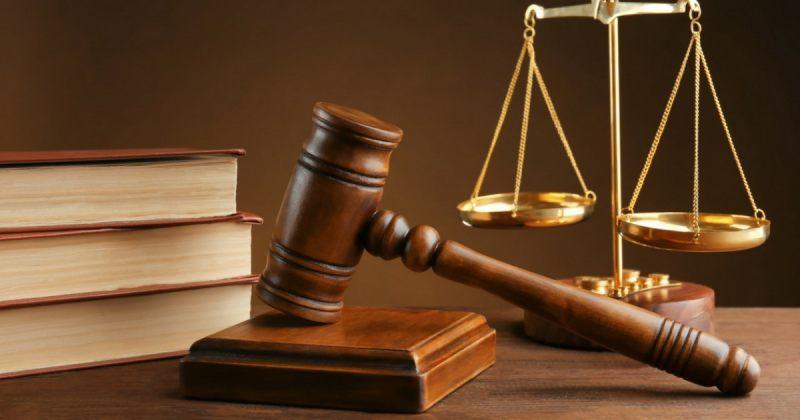 """""""სასამართლო არასდროს ისეთი დამოუკიდებელი არ ყოფილა, როგორიც დღესაა"""" – მოსამართლეები"""