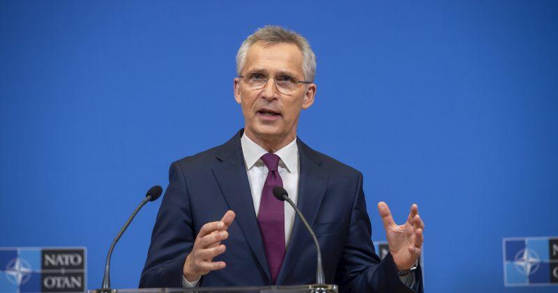 რუსეთი, ჩინეთი, კიბერუსაფრთხოება, კლიმატის ცვლილებები – NATO-ს სამიტის მთავარი თემები