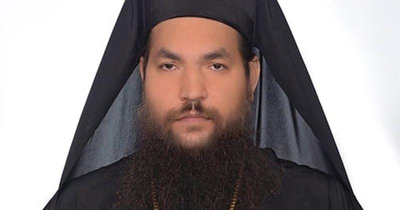 საბერძნეთში ნარკოტრეფიკინგში ბრალდებულმა მღვდელმა 7 მიტროპოლიტს მჟავა შეასხა