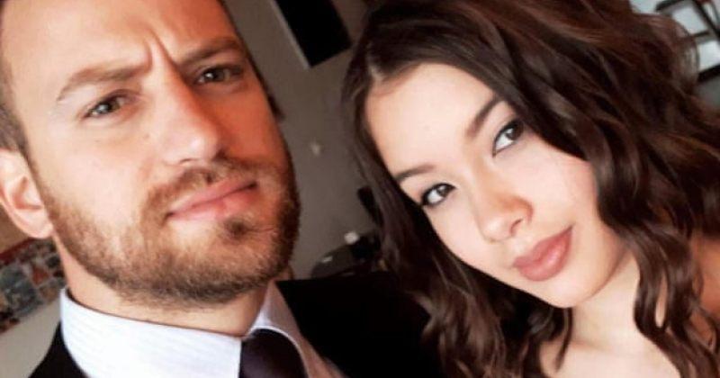 ათენში კაცმა ცოლი 11 თვის ჩვილის გვერდით დაახრჩო და მკვლელობა ქართველ ყაჩაღებს დააბრალა