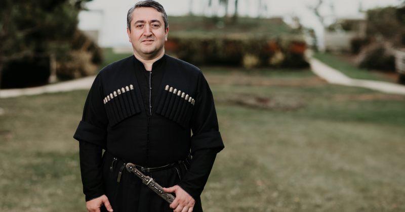 ქართული ხმების სოლისტი, ზურა ბაკურაძე უბედურ შემთხვევას ემსხვერპლა