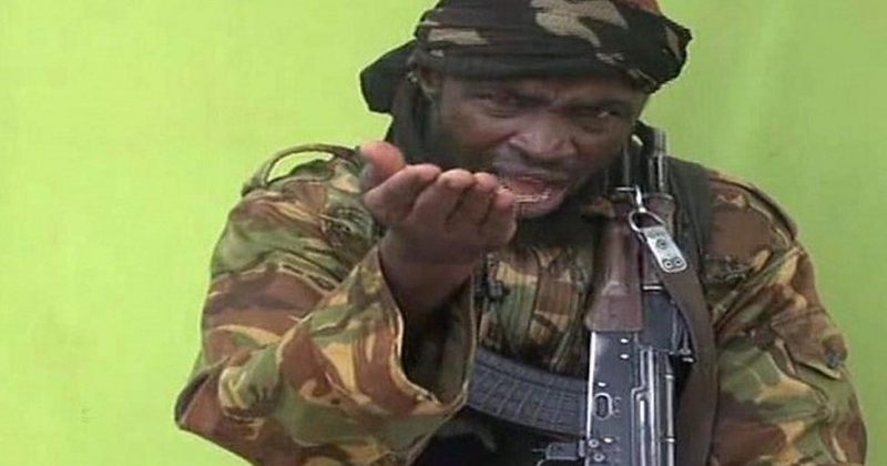 დაჯგუფება ბოკო ჰარამი, ლიდერის სიკვდილის შემდეგ, ერთგულებას კვლავ ISIS-ს უცხადებს