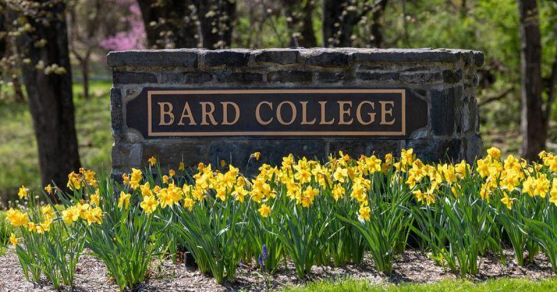 რუსეთის პროკურატურამ ამერიკული კოლეჯი, Bard College არასასურველ ორგანიზაციად ცნო