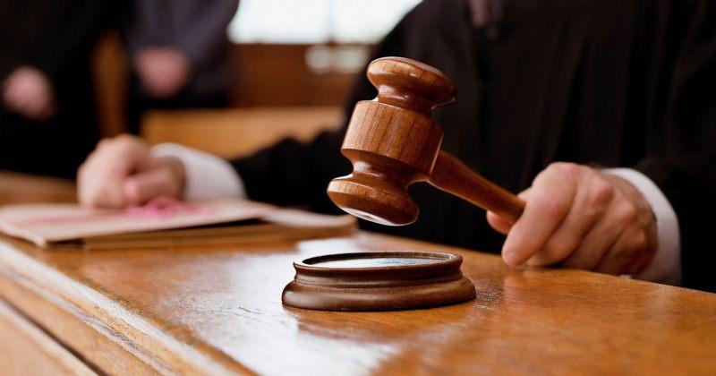 შეწყვიტეთ კამპანია სასამართლოს დამოუკიდებლობის წინააღმდეგ – მოსამართლეთა მიმართვა