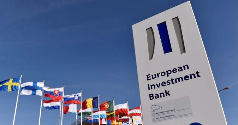 ევროპის საინვესტიციო ბანკი Covid-19-თან ბრძოლისთვის საქართველოს €50 მლნ-ის დახმარებას გაუწევს