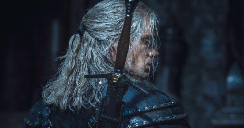 The Witcher-ის მეორე სეზონის თიზერი გამოვიდა [VIDEO]