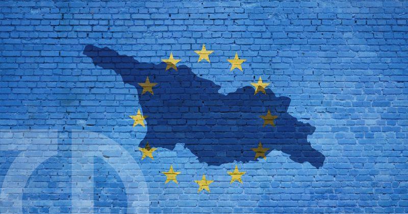 ევროკავშირი: ჩვენი დახმარება კვლავ დამოკიდებული იქნება საქართველოს მხრიდან წინსვლაზე