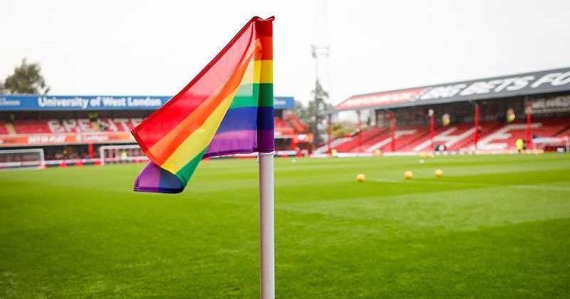 UEFA-ს აკრძალვის საპასუხოდ, მიუნხენის მერია ქალაქს LGBT სიმბოლიკით დატვირთავს