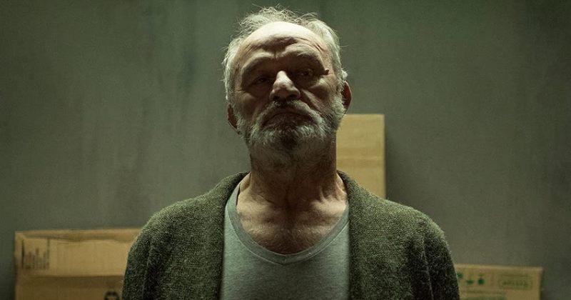 ლევან კოღუაშვილის ახალი ფილმი ტრაიბეკას კინოფესტივალის ტრიუმფატორი გახდა