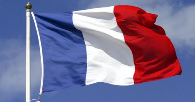 საქართველო საფრანგეთის განვითარების სააგენტოსგან 483 მლნ ევროს დაფინანსებას მიიღებს