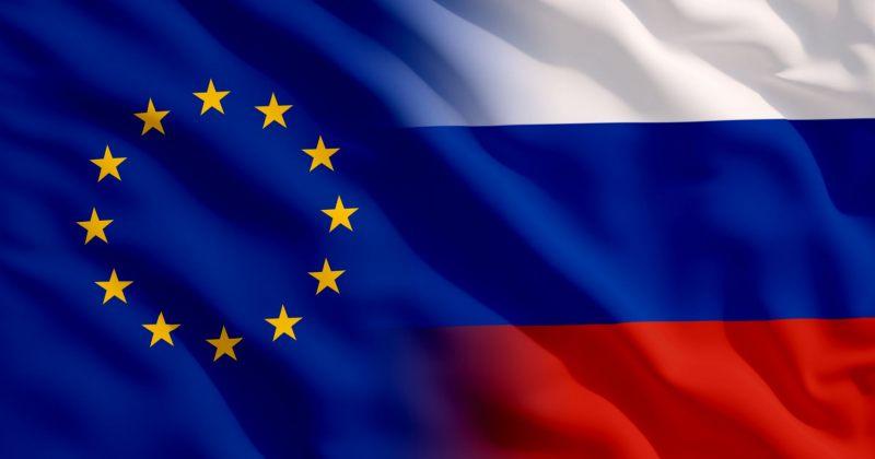 ევროკავშირი რუსეთზე: მიდგომა მხოლოდ მინსკის შეთანხმების დაცვით შეიცვლება