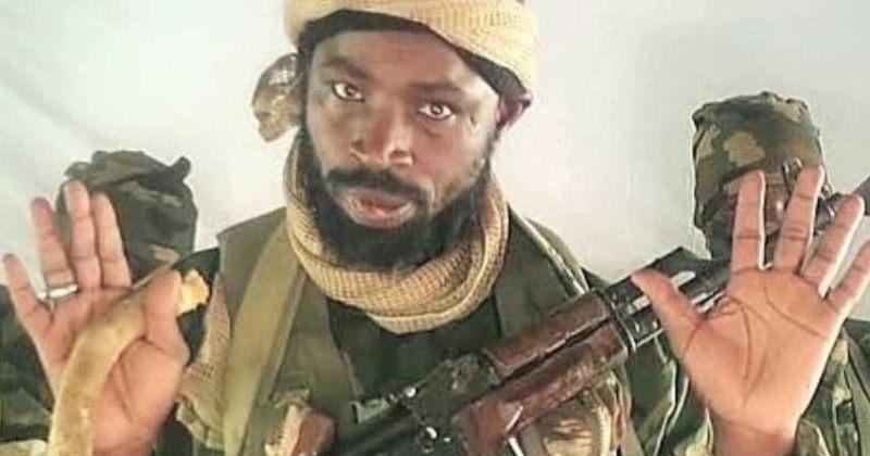 უცხოური მედია: ტერორისტული დაჯგუფება ბოკო ჰარამის ლიდერი მკვდარია