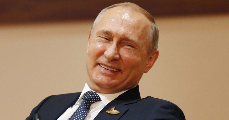 უცხოეთის აგენტად გამოცხადების გამო, რუსული გამოცემა NEWSRU იხურება