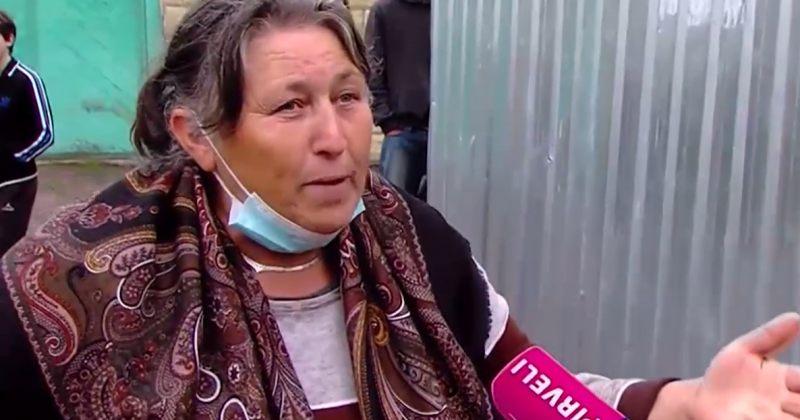 ყინწვისის მცხოვრები: მღვდელი იბრალებს, რომ მკურნალია, დიდი თანხა დააგროვა აფერისტობით