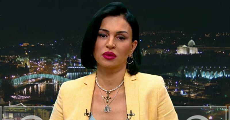 """""""ქართველები ყურანს სწავლობენ, აღარაფერი ქართული მათში აღარ არის"""" – დარჩიას ისლამოფობია"""