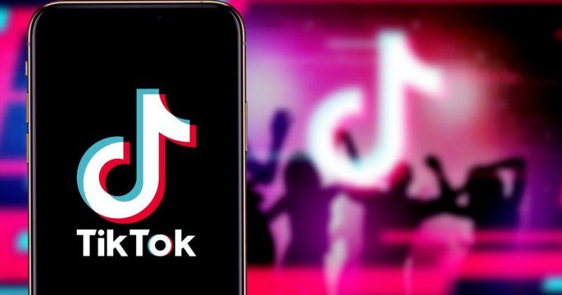 TikTok-ის შემოსავლები 111%-ით გაიზარდა, პლატფორმას 2 მილიარდამდე მომხმარებელი ჰყავს