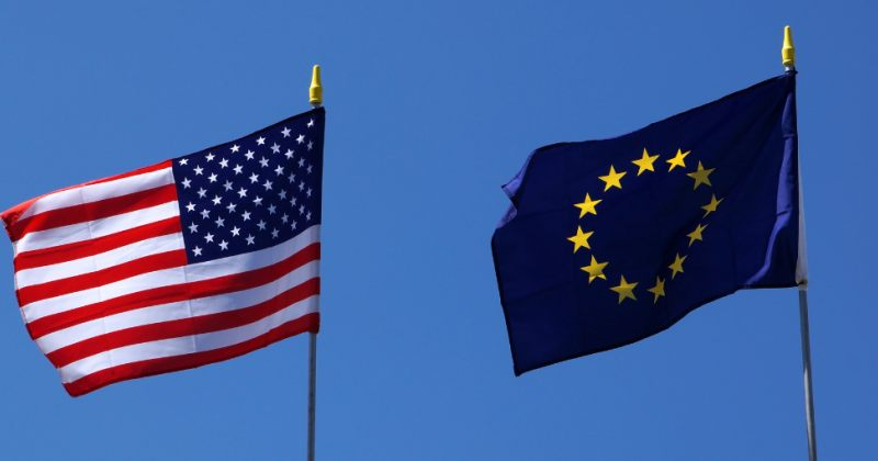 """""""მხარს დავუჭერთ საქართველოს რეფორმების გზას"""" – EU-აშშ-ის ერთობლივი განცხადება"""