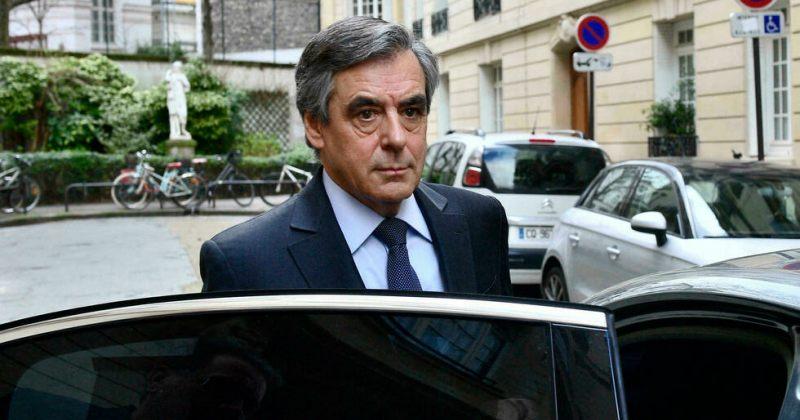 საფრანგეთის ყოფილი პრემიერმინისტრი რუსული ნავთობკომპანიისდირექტორთა საბჭოს წევრი გახდა
