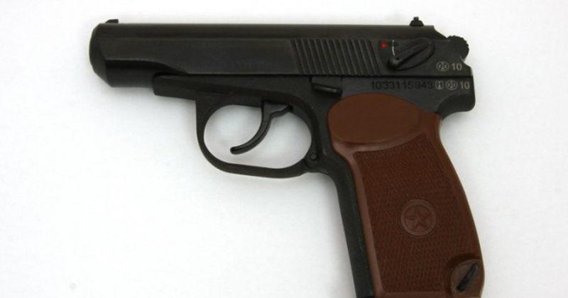 აკუსტიკური იარაღის ტარება აიკრძალება, გამოყენება – მხოლოდ კონკრეტული მიზნით