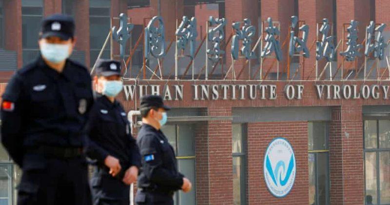 ჩინეთი COVID-19-ის წარმოშობის დადგენისთვის გამოძიების მეორე ფაზის წინააღმდეგია