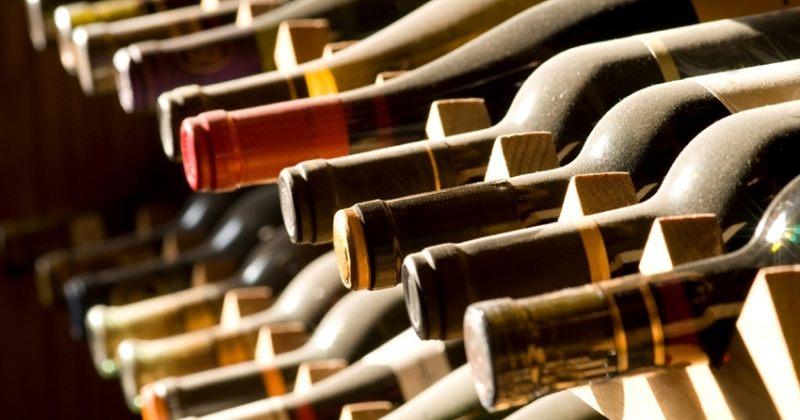 სად, რამდენი და რა ფასად გადის ქართული ღვინო ექსპორტზე – მიმოხილვა