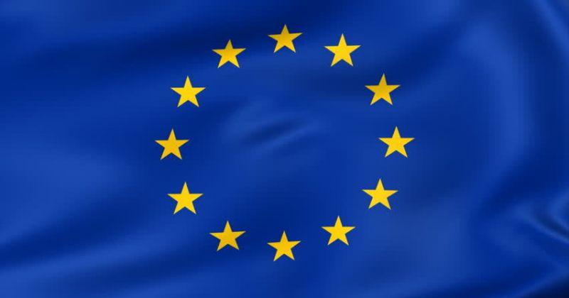 ევროკავშირი ითხოვს ადეკვატურ პოლიტიკურ და სამართლებრივ ზომებს 5-6 ივლისთან დაკავშირებით