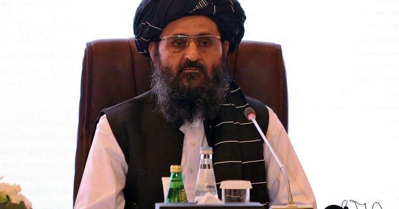 ჩინეთი: ველით, რომ თალიბანი ავღანეთში მშვიდობის დამყარებაში მნიშვნელოვან როლს ითამაშებს