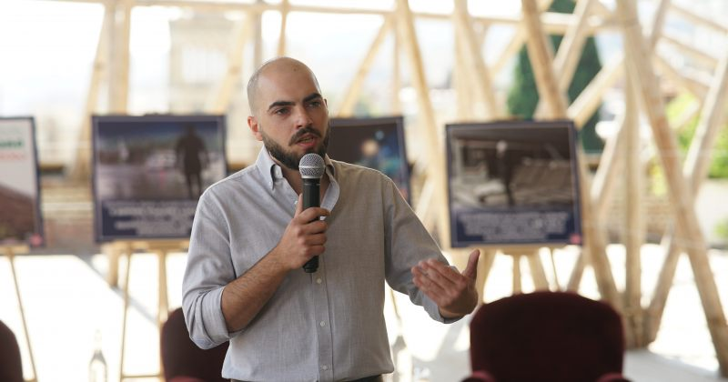 ნონიაშვილი: ირმა ინაშვილის განცხადება ქართული ოცნების პრორუსულ ინტერესებს ახმოვანებს