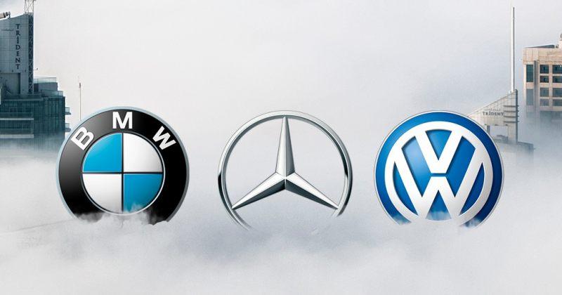 ევროკავშირმა BMW და VOLKSWAGEN-ი 1 მილიარდი დოლარით დააჯარიმა