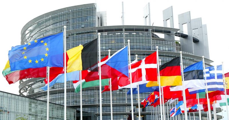 ევროპარლამენტარები 5 ივლისზე: ვგმობთსაქართველოს მთავრობისმოუმზადებლობას