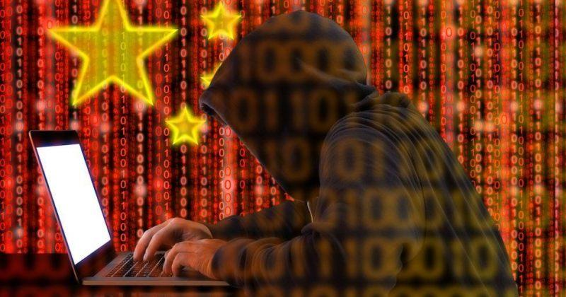 ჩინეთი კიბერშეტევებში მონაწილეობის ბრალდებებს უარყოფს და მათ შეთითხნილს უწოდებს