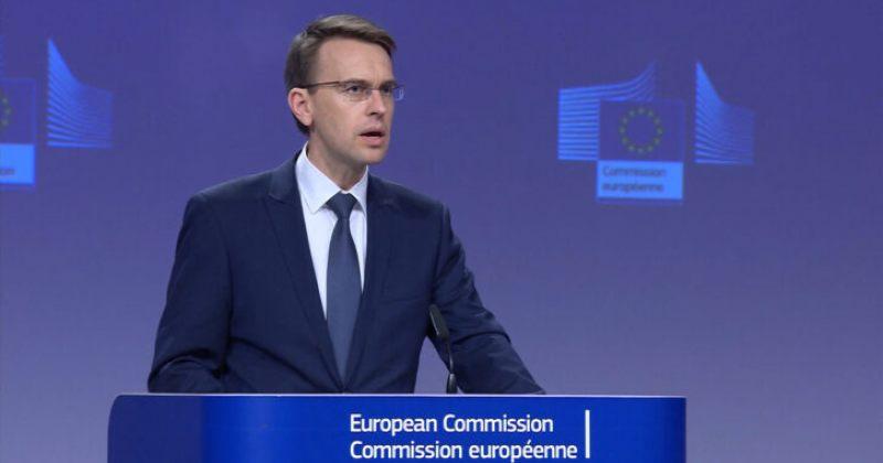 ევროკომისია: უმცირესობათაუფლებები, თავისუფლებასახელმწიფოს მიერ უნდა იყოს გარანტირებული