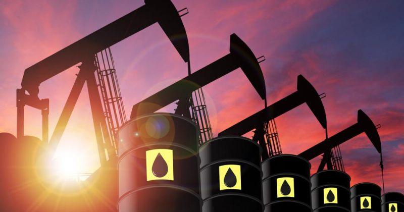 ფასების მკვეთრი ზრდის გამო, OPEC-ი ნავთობის მიწოდების გაზრდაზე შეთანხმდა